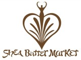 Shea Butter Market Canadian Feature
