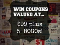 canadian-coupon-giveaway-december-600