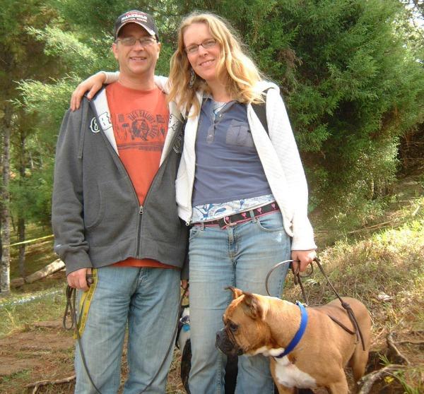Phoenix Special Needs Colitis