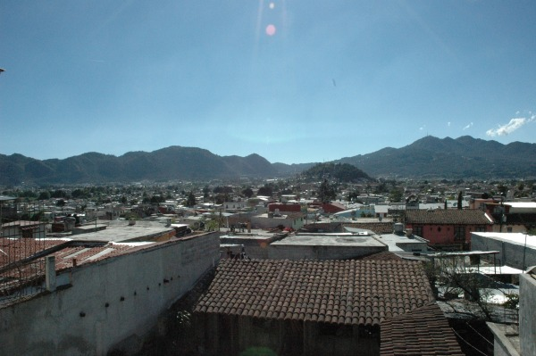 Sold Everything We Owned - Moved to Mexico-San Cristobal de las Casas2