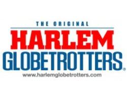 The Original Harlem Globetrotters Logo-thumbnail