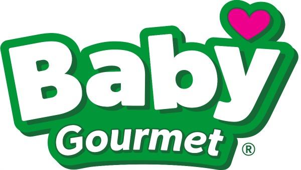 Baby Gourmet Logo-600