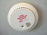 Stock-Smoke Detector-KConnors
