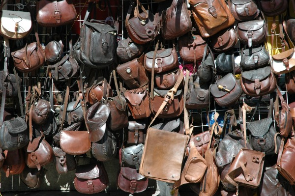 stock-mexico-leather purses2