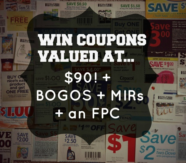 coupon-giveaway-july