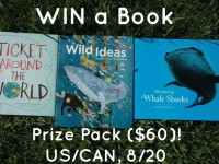 owlkids book magazine- prize pack1