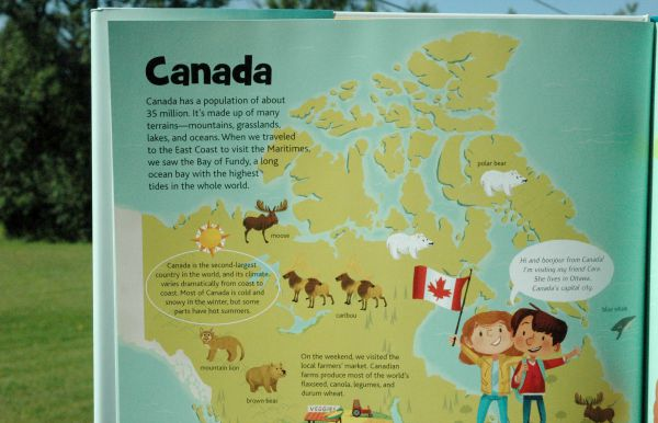 owlkids books magazine-travel-canada