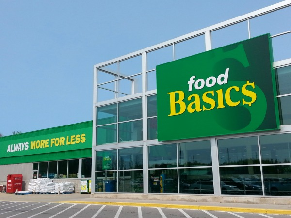 Stock-Food Basics2