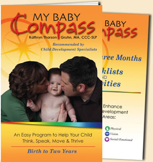My Baby Compass Photo from Their Website