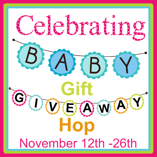 Mama Bargains Giveaway