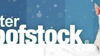 winter-woofstock-2012-logo