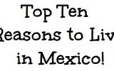 top ten mexico-thumbnail