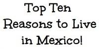 top ten mexico-thumbnail