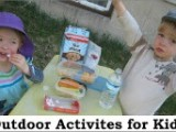 outdoor+activities+for+kids-thumbnail-200
