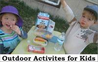 outdoor+activities+for+kids-thumbnail-200