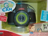 Playskool ShowCam