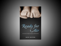 Ready for Air Cover