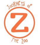 Journeys of The Zoo Logo 150