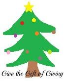 Christmas Tree Charity Thumbnail