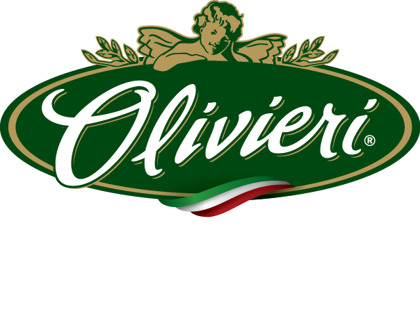 Olivieri Pasta Logo