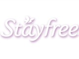 Stayfree Logo