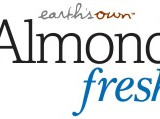 Almond Fresh Logo Thumbnail