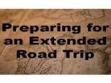Road-Trip-Checklist-Thumbnail