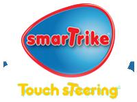 SmarTrike Logo