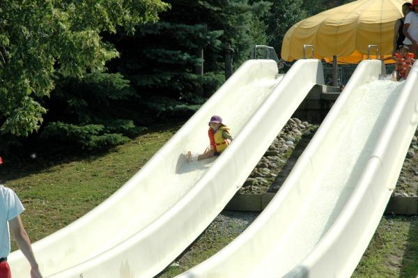 Canadas Wonderland Waterpark2