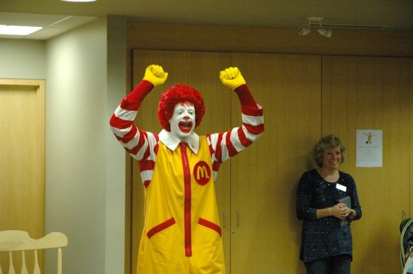 141020-Ronald McDonald1