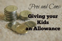 Giving Kids an Allowance1-thumbnail1