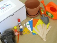 Bayo Bundles Activity Kits for Kids