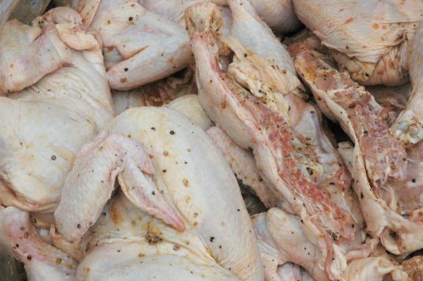 Stock-Chicken1