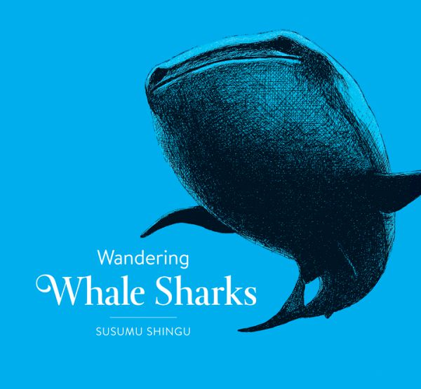 owlkids books magazine-WanderingWhaleSharks_cover_LoRes_screenRGB