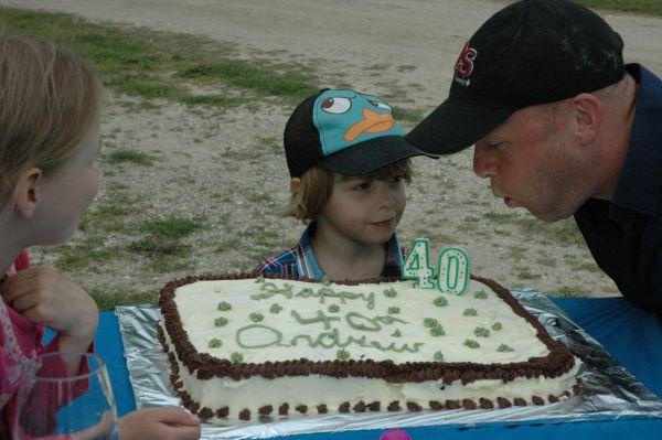150808-Andrews 40 Birthday12