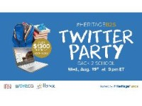 Heritage B2S Twitter Party Revised-Thumbnail