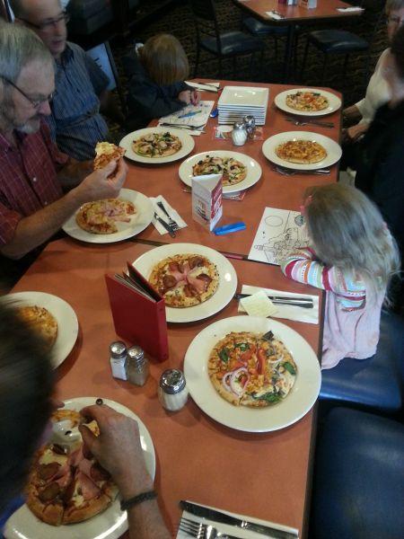 Boston Pizza Kids Card2