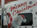 151121-Santa Claus Parade4