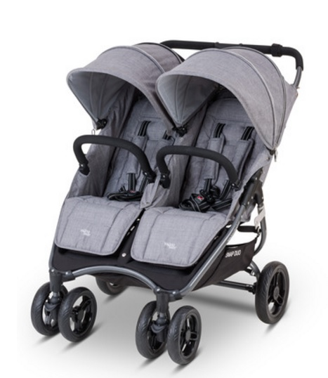 Valco Baby Canada-Snap Duo Tailormade